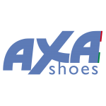 AXA Shoes Italy