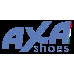 AXA Shoes Italy