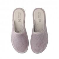 Домашняя женская обувь AXA Finestrelle Taupe