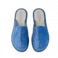 Домашняя женская обувь AXA Lamina Avion