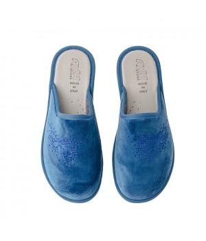 Домашняя женская обувь AXA Insetto Avion