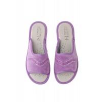 Домашняя женская обувь AXA Spezzata Lilla