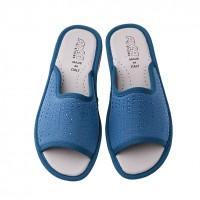 Домашняя женская обувь AXA Pioggia Avion