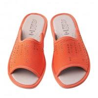 Домашняя женская обувь AXA Pioggia Orang