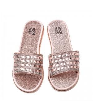 Пляжная обувь женская Cipria Lucido