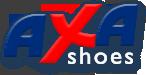Интернет магазин домашней итальянской обуви AXA Shoes